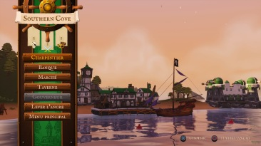 King of Seas_20210523153437