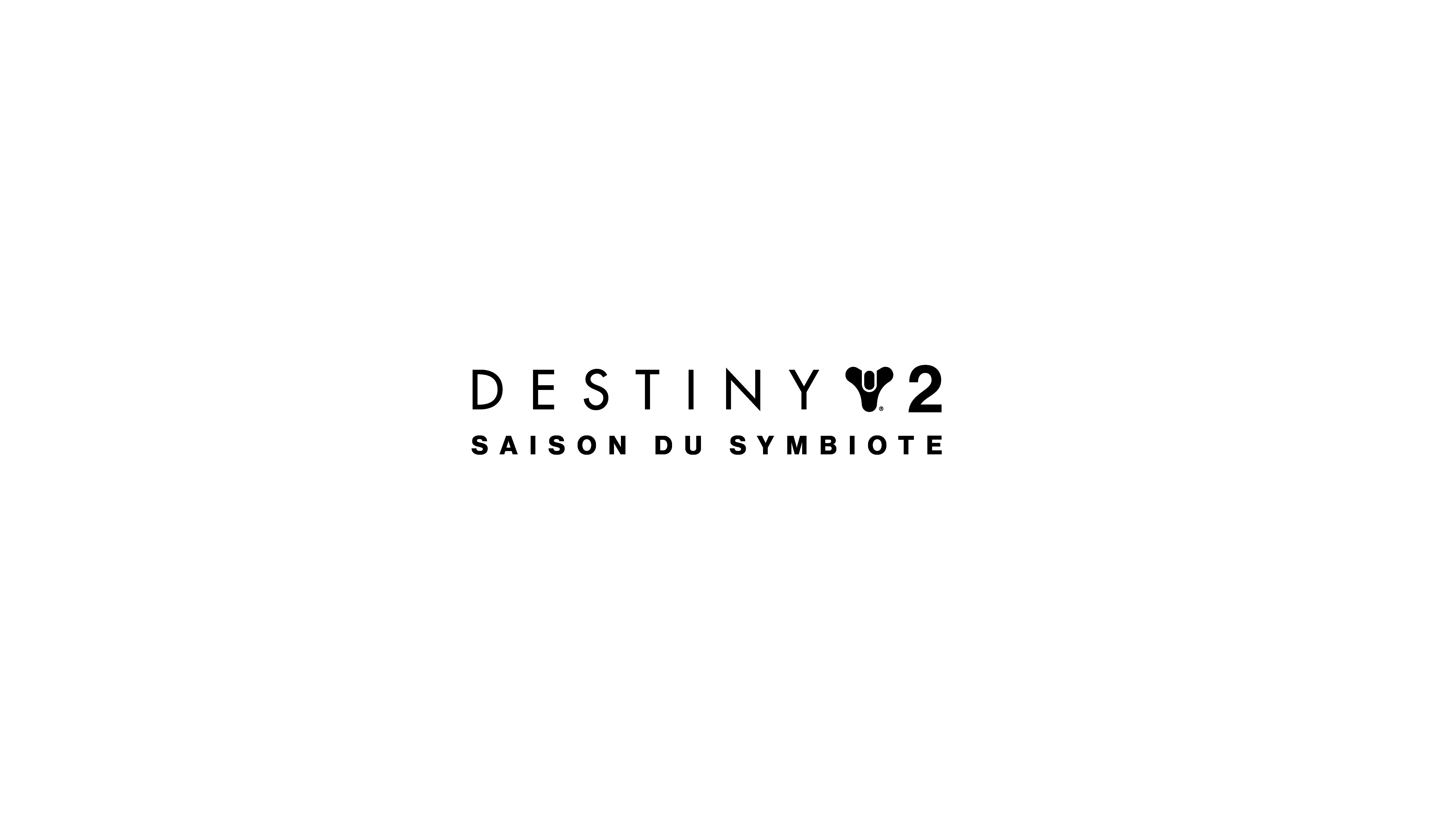 lp_season_of_the_splicer_logo_LOCs_FR