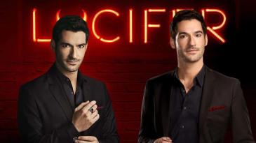 Lucifer-saison-5-Michael