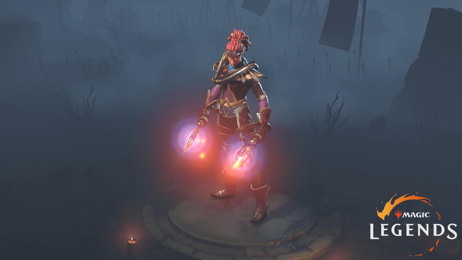 MagicLegends_Pyromancer_Screenshot_01