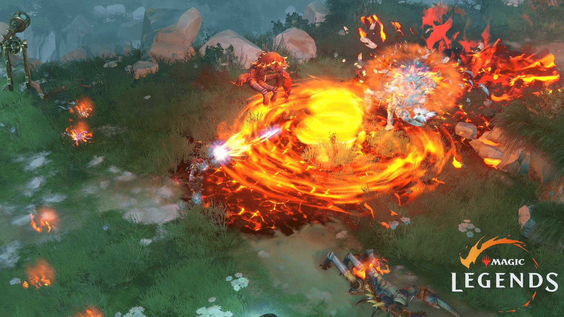 MagicLegends_Pyromancer_Screenshot_02
