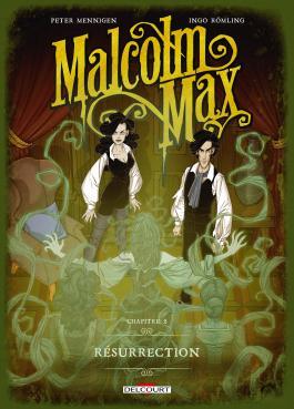 Malcolm Max T02