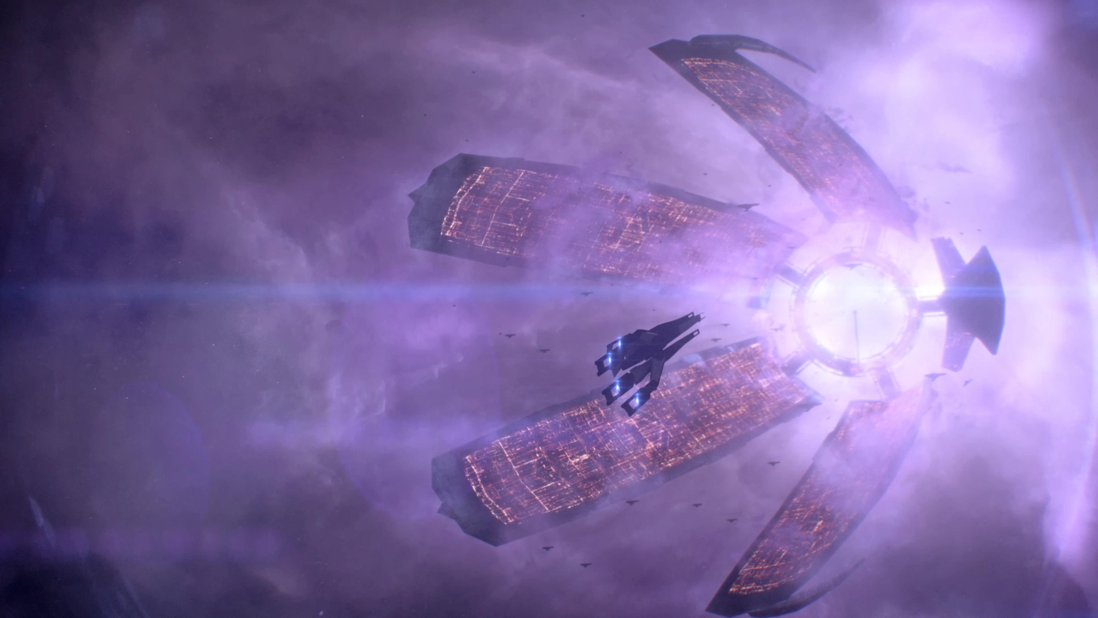 Mass Effect™ Édition Légendaire_20210522094943