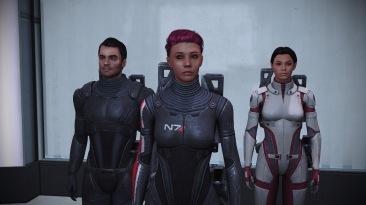Mass Effect™ Édition Légendaire_20210522100838