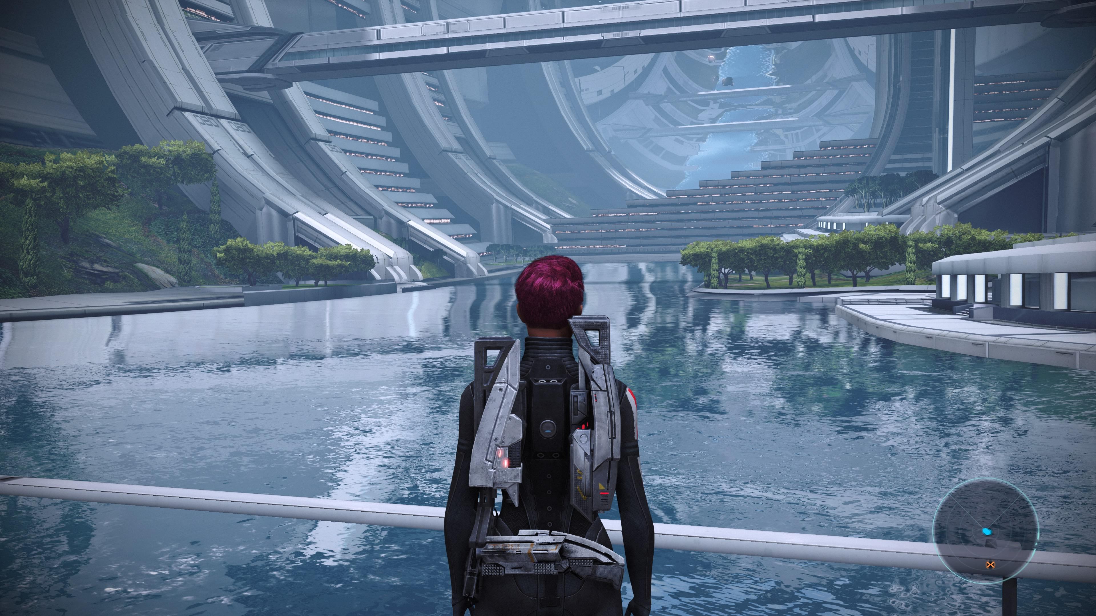 Mass Effect™ Édition Légendaire_20210522100923