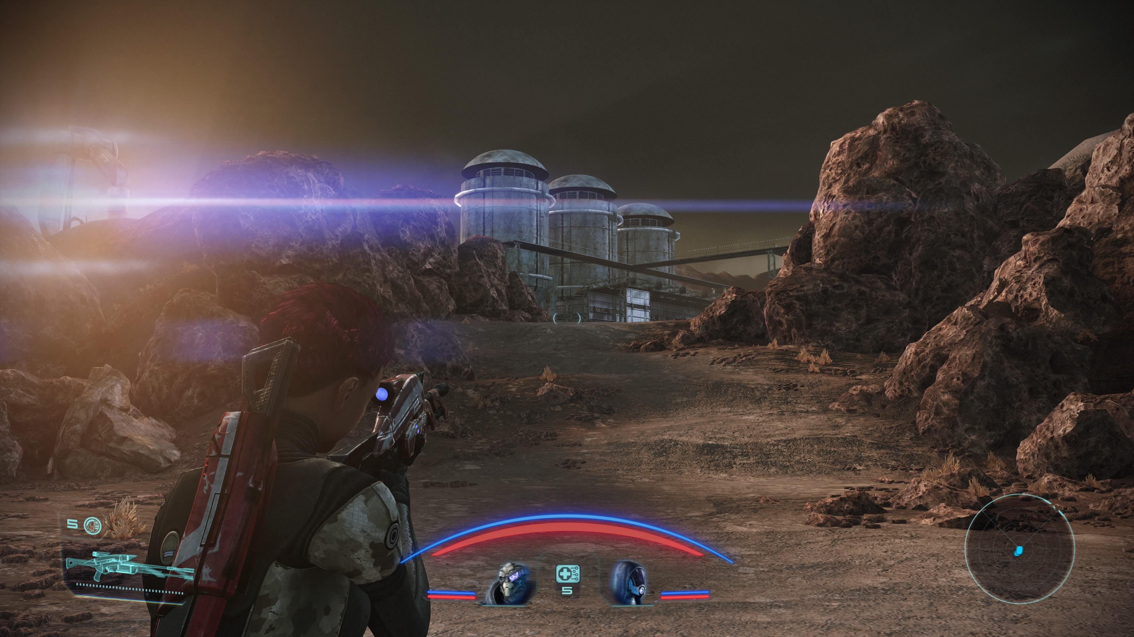 Mass Effect™ Édition Légendaire_20210522204926