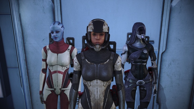 Mass Effect™ Édition Légendaire_20210523210936