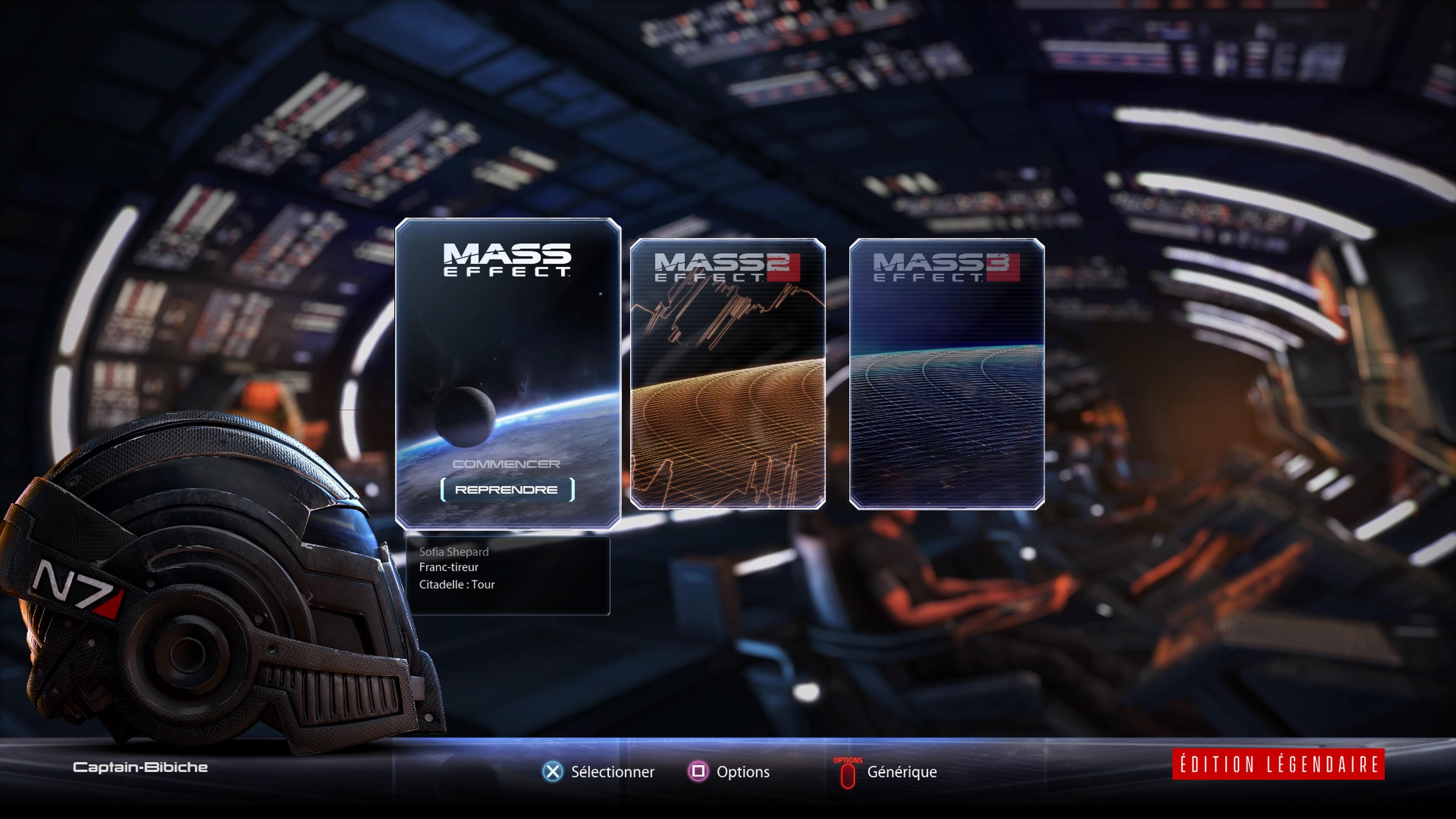 Mass Effect™ Édition Légendaire_20210525103839