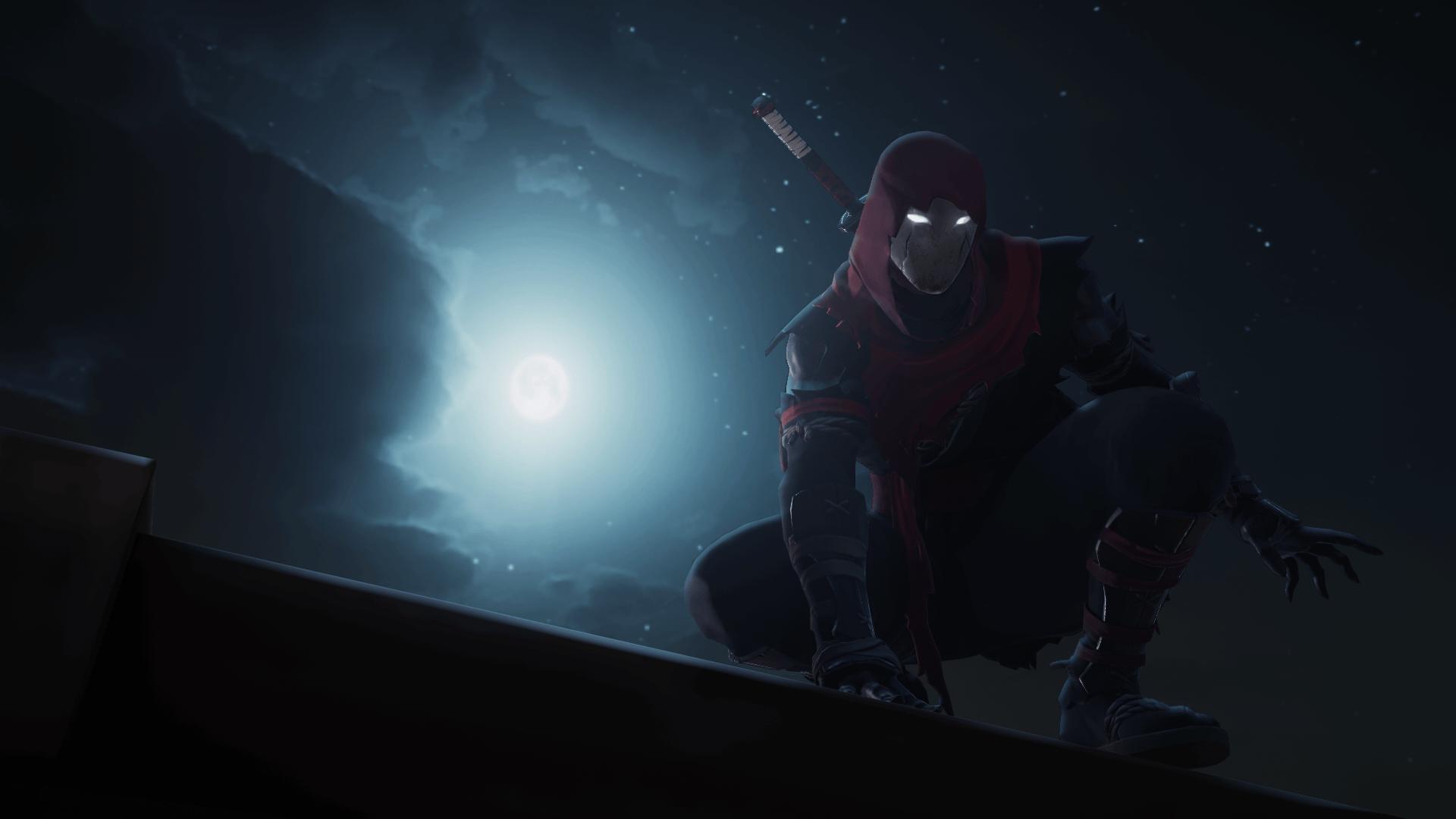 moon2_a2