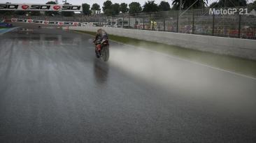 MotoGP™21 - Xbox Series XS (25)