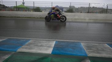 MotoGP™21 - Xbox Series XS (26)
