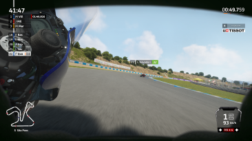 MotoGP™21 - Xbox Series XS (30)