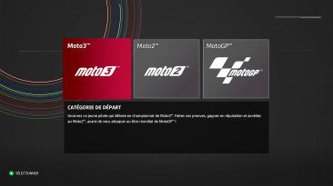 MotoGP™21 - Xbox Series XS (35)