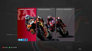 MotoGP™21 - Xbox Series XS (36)