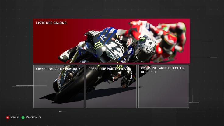 MotoGP™21 - Xbox Series XS (37)