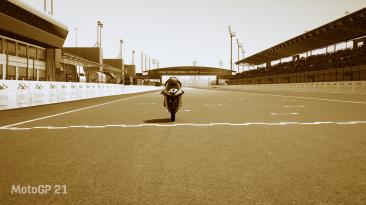 MotoGP™21 - Xbox Series XS (8)