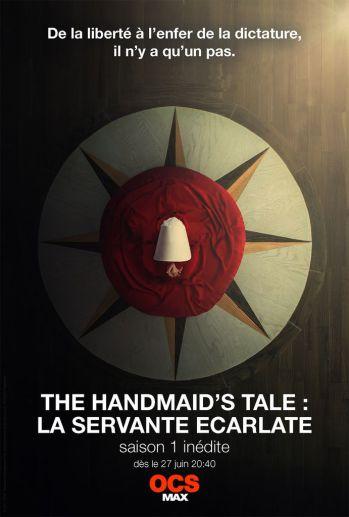ob_89c90b_the-handmaid-s-tale-saison-1-affiche