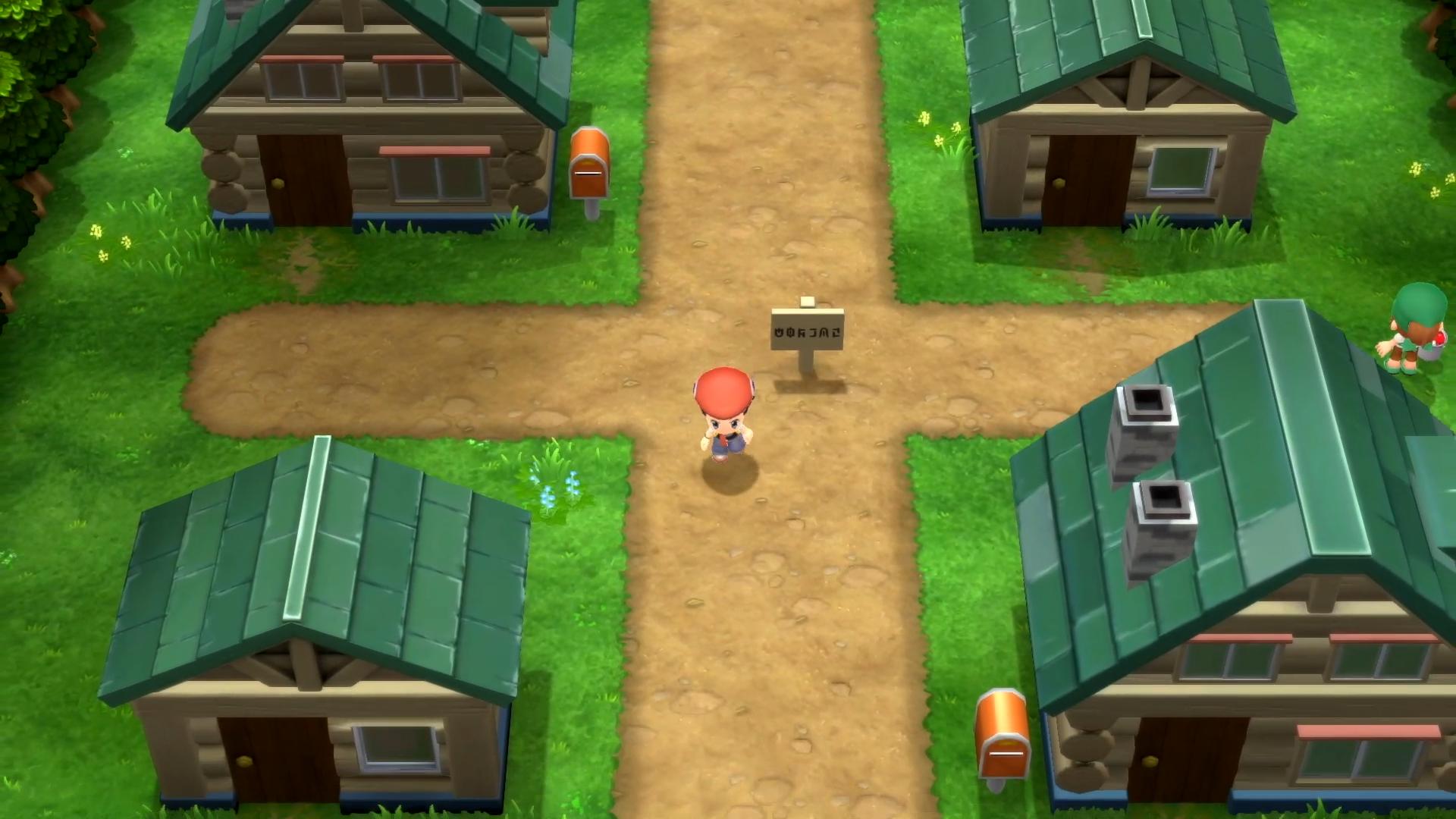 Pokemon_Brilliant_Diamond_Shining_Pearl_09