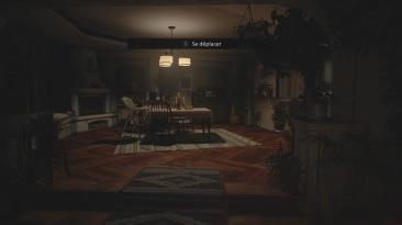 Resident Evil Village_20210514141211