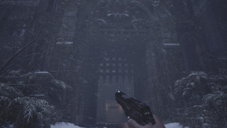 Resident Evil Village_20210514153559