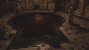 Resident Evil Village_20210514212542