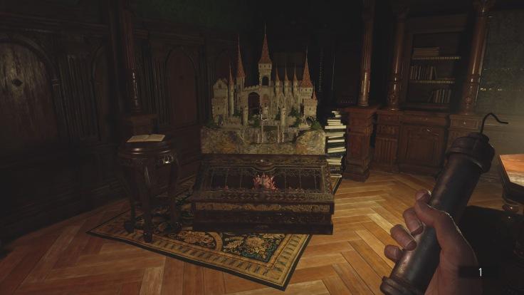 Resident Evil Village_20210514223503