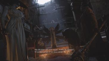 Resident Evil Village_20210514152658