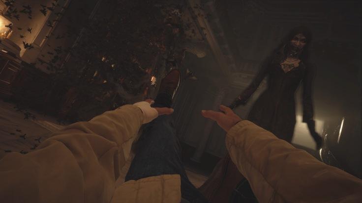 Resident Evil Village_20210514153834