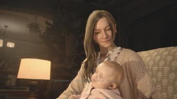 Resident Evil Village_20210514141120
