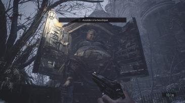 Resident Evil Village_20210514153520