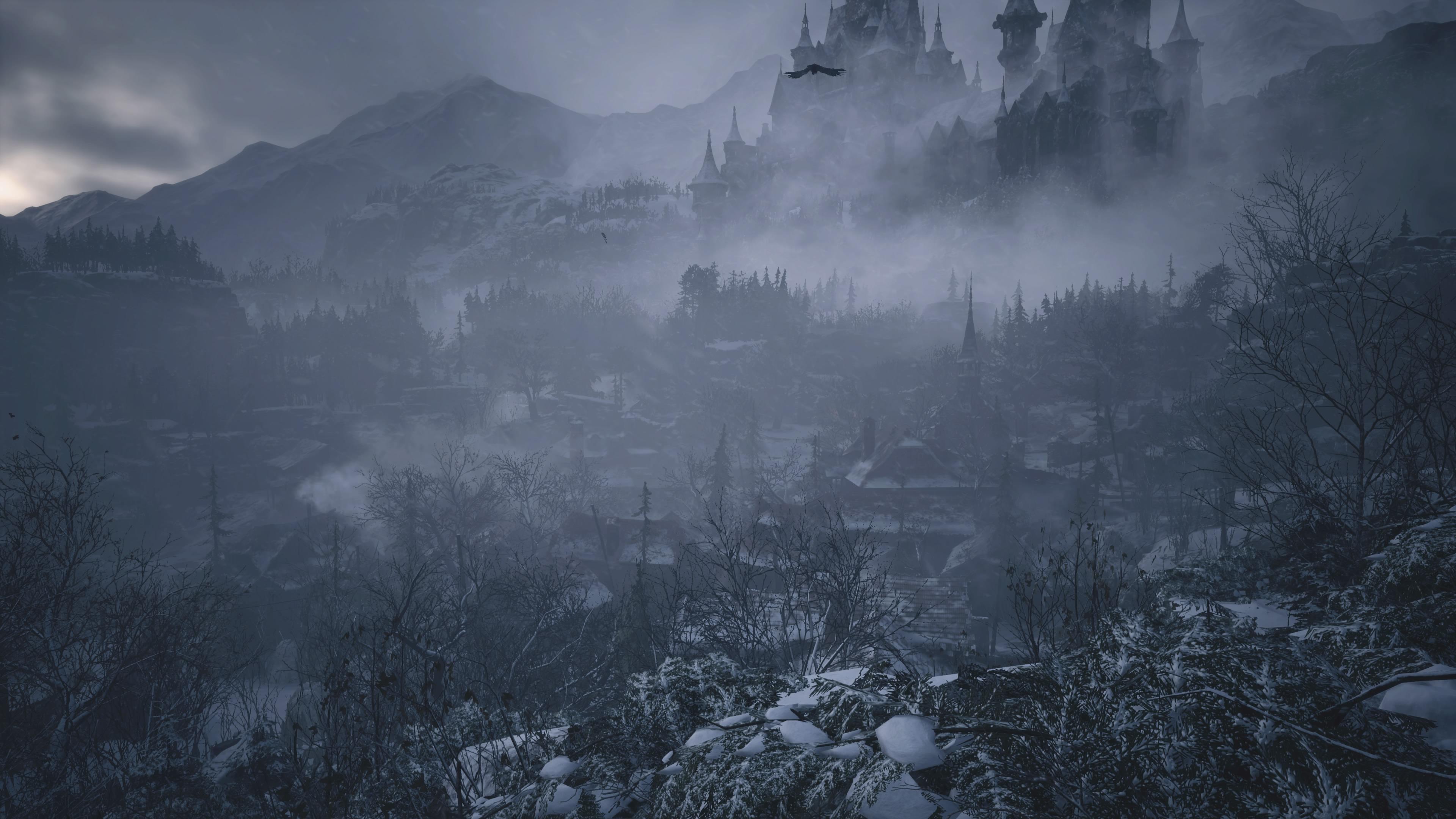 Resident Evil Village_20210514143142