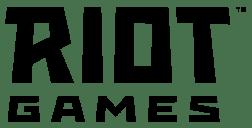 riot-logotype-black-rgb