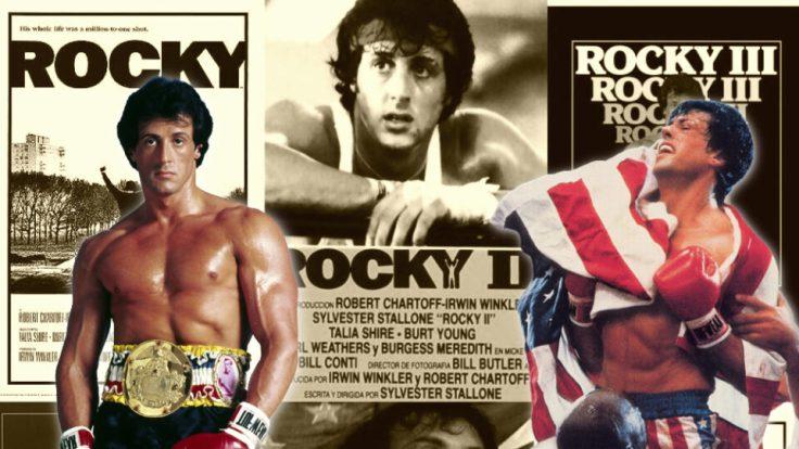Rocky_Movies-960x540