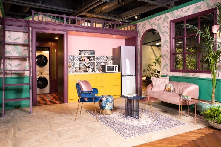Samsung+Bespoke+Home+2021-4