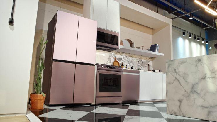 Samsung+Bespoke+Home+2021-5