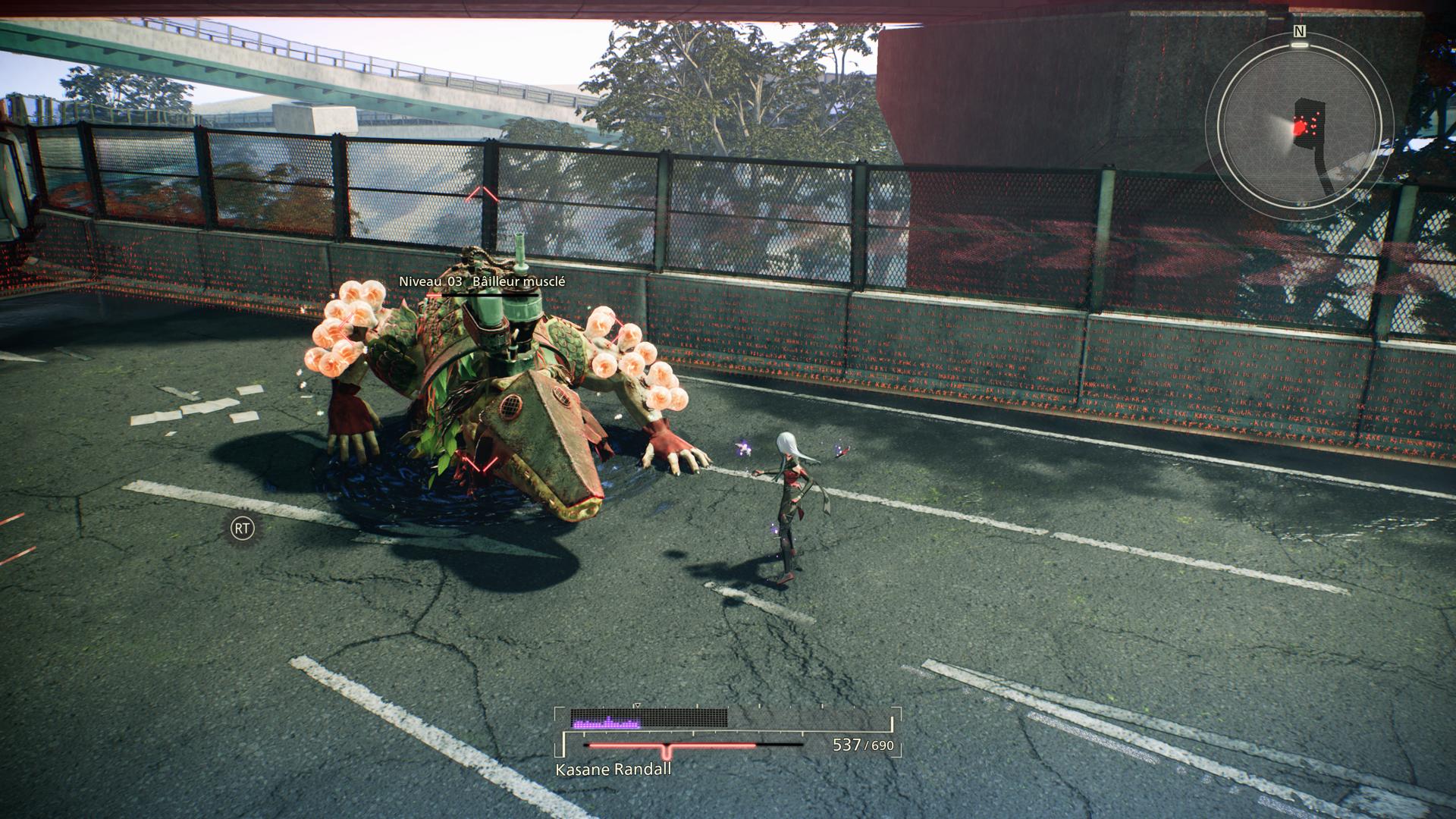 SCARLET NEXUS Demo Edition (3)