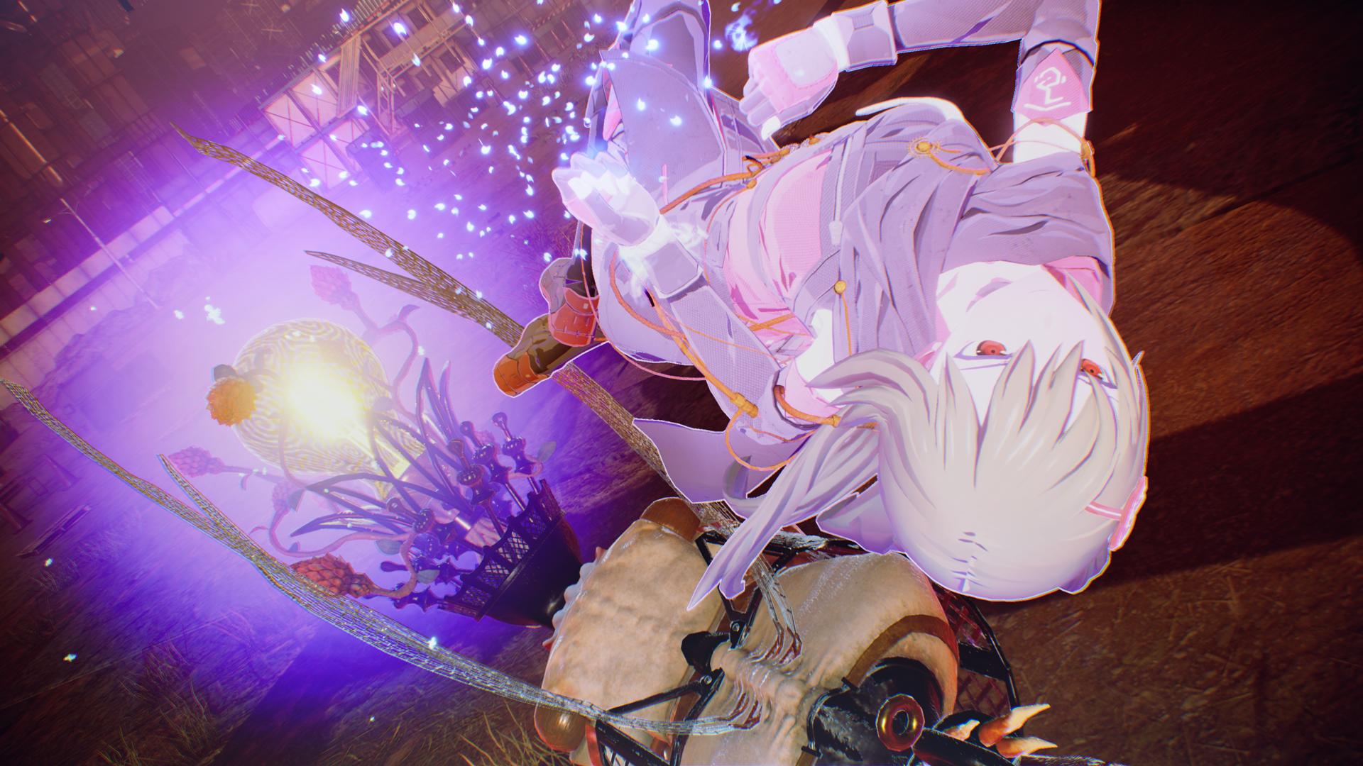 SCARLET NEXUS Demo Edition (5)