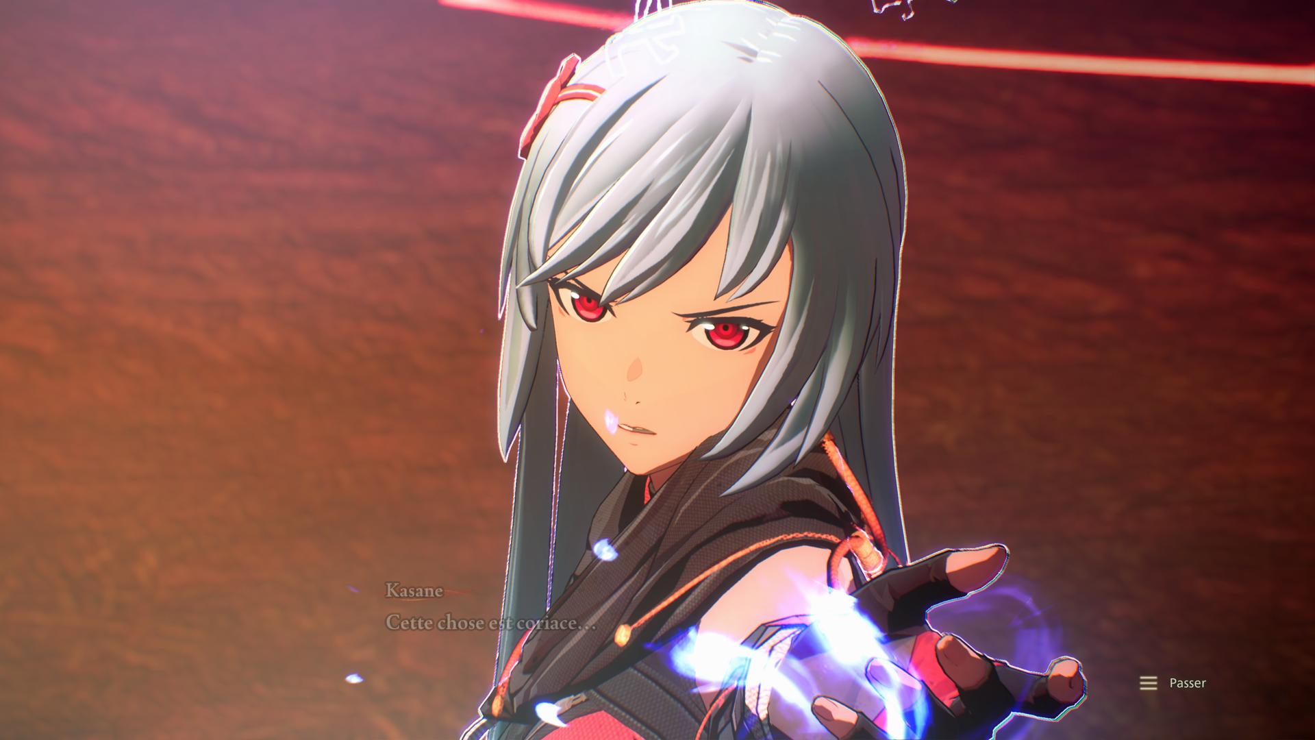 SCARLET NEXUS Demo Edition (9)