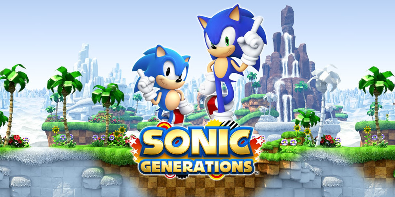 SI_3DS_SonicGenerations_image1600w