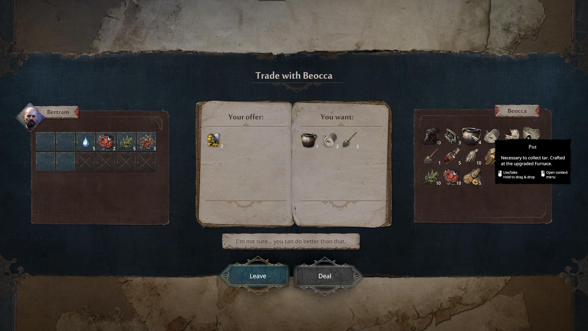 SiegeSurvival_Screenshot_05_Trading