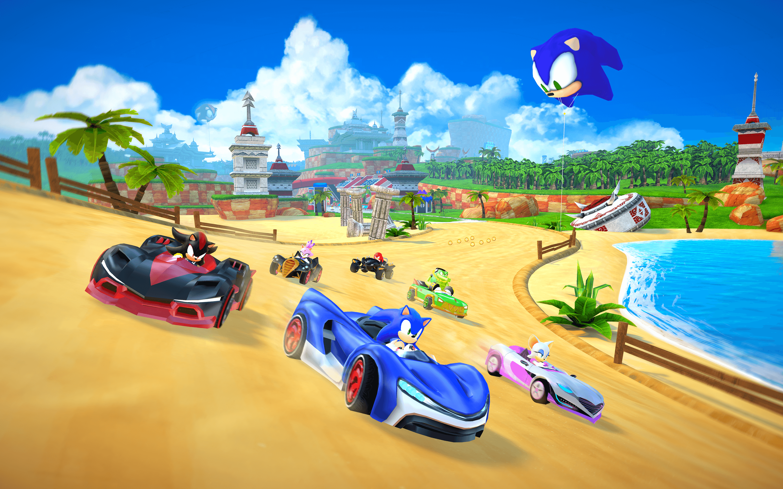 Sonic_Racing_screenshot_gameplay_04_op_16-10-25102260afb78282d935.65494493