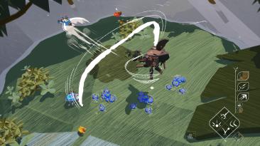 Stonefly_01_BattleTailor