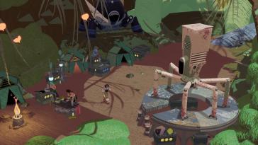Stonefly_02_Campsite (1)