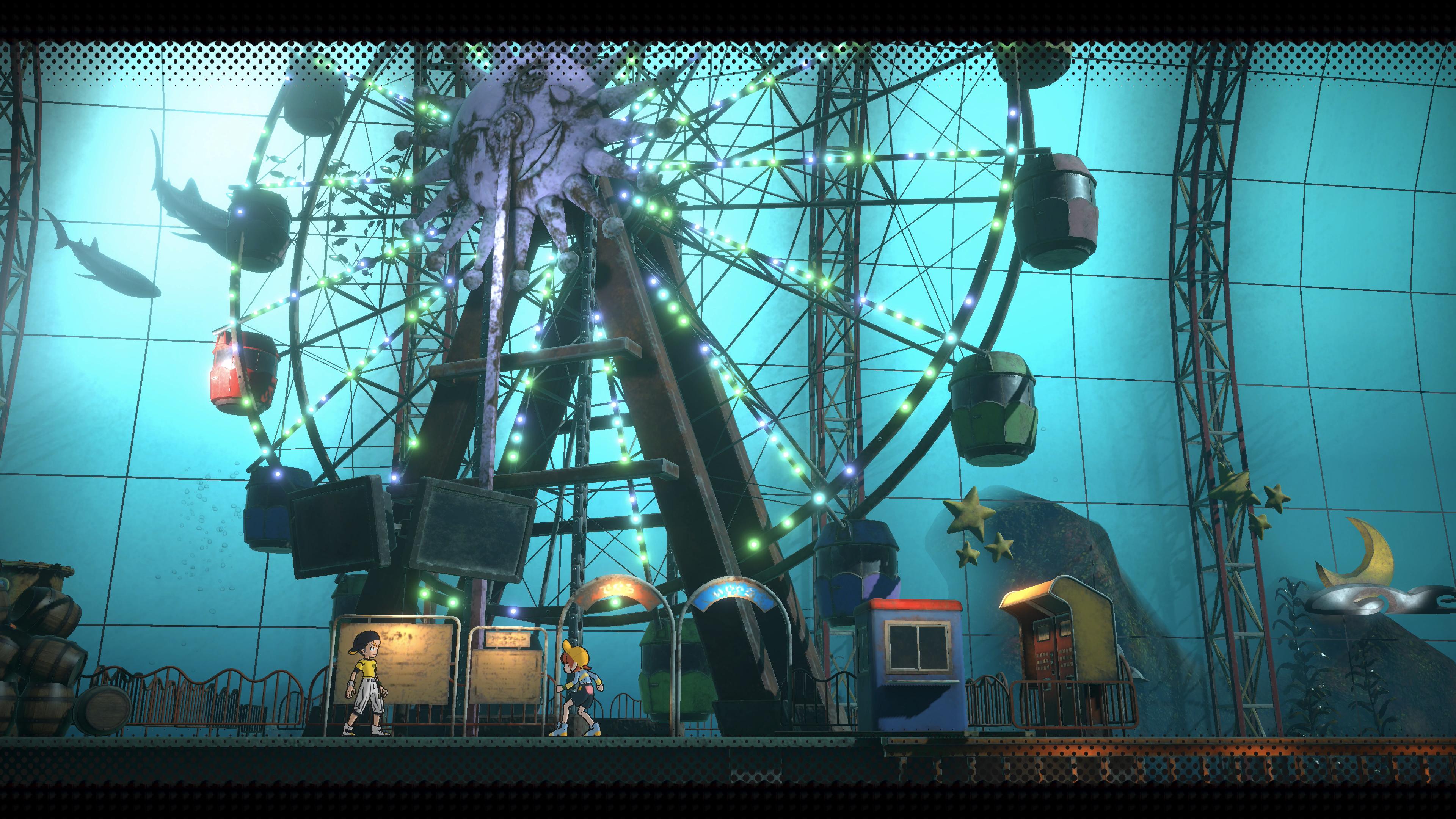 World_sEndClub_screenshot_deathgame5