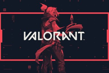 152432-games-feature-what-is-valorant-a-guide-to-the-free-to-play-fps-with-tips-on-how-to-win-image3-muha6tfgev