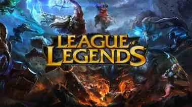 1611337225_league-of-legends