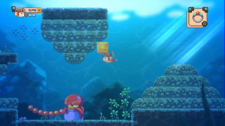 Alex Kidd in Miracle World DX_20210616083331