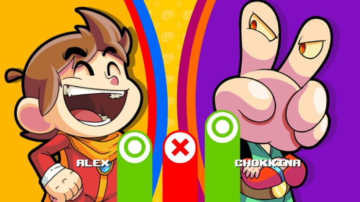Alex Kidd in Miracle World DX_20210619080442