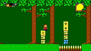 Alex Kidd in Miracle World DX_20210619080751