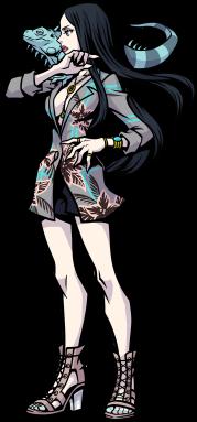 Ayano